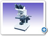RS0001 Microscope XSZ-107BN