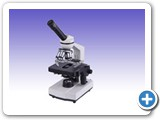 RS0003 Biological Microscope SME-F1