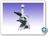 RS0005 Microscope SM-120A