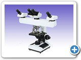 RS0007 Multi-viewing Microscope SM-N304
