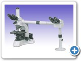 RS0010 Multi-viewing Microscope SM-204N