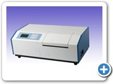 RS0026 Automatic Polarimeter Model SM-WZZ3