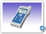 RS0036 Handheld Conductivity Meter Model SM-303A