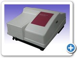 RS0052 Near Infrared Spectrophotometer Model SM-410