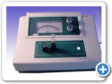 RS0058 Colorimeter Analog Model SM252A