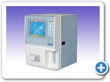 RS0068 Automatic Hematology Analyzer Model SM-6100