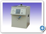 RS0087 Paraffin Dispenser Model SM-BMR