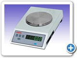 RS0094 Digital Top Loading Balance SM2002