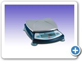 RS0095 Electronic Balance Model SPS601F