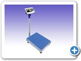 RS0100 Digital Weighing Scale Model SM-B