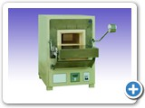 RS0151 Muffle Furnace Model SM-1002L