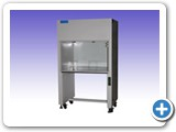 RS0157 Vertical Laminar flow Model SM-CJ-1FD