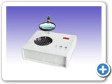 RS0163 Digital Colony Counter Model SM-2