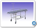 RS0205 Patient Trolley Model SM-2A