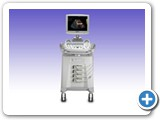 RS0244 Mobile Digital Ultrasound Color Doppler G-60