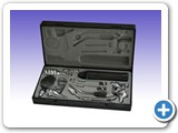 RS0261 Diagnostic Set