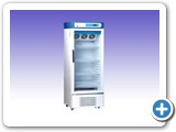 RS0287 Blood Bank Refrigerator Model SM-240L