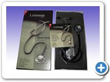 RS0292 Littman Stethoscope