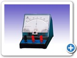 RS0303 Galvanometer