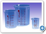 RS0309 Beakers
