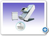 RS0317 Medical Diagnostic X-ray Model SM-300C
